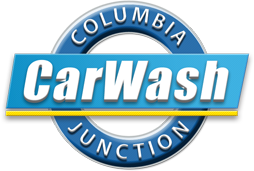 Columbia Junction Car Wash