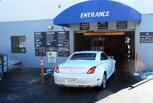Columbia car wash gun dog supply coupon search all thrifty rental car locations worldwide find cheap car rental rates at thousands of locationsexterior car wash for a small car solutioingenieria Images