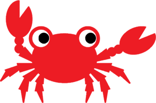 crab2