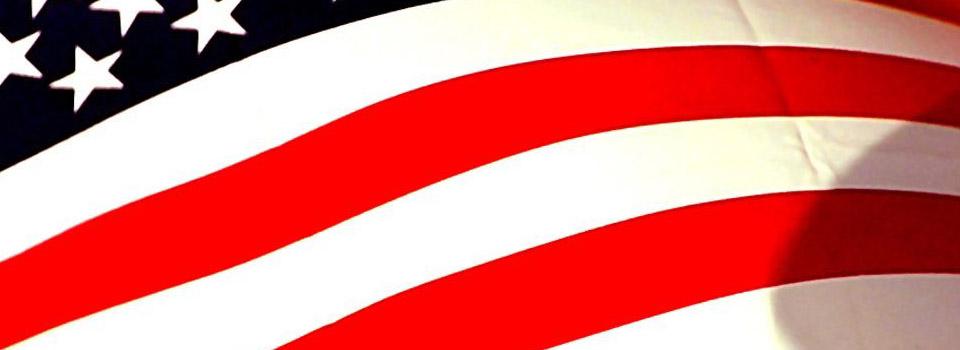 flag_slide